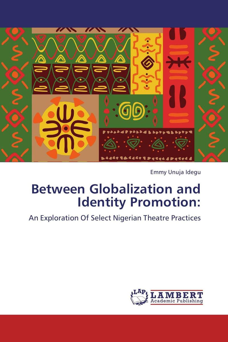 Between Globalization and Identity Promotion: the submission