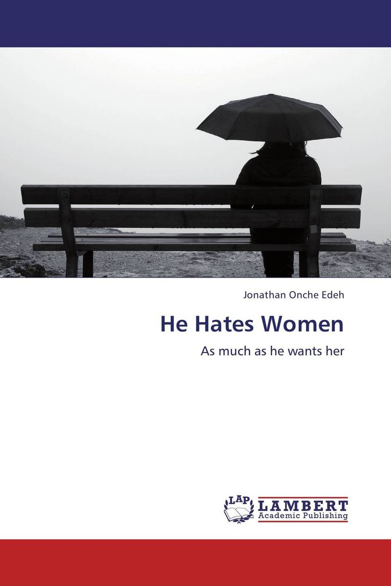 He Hates Women lara the untold love story that inspired doctor zhivago