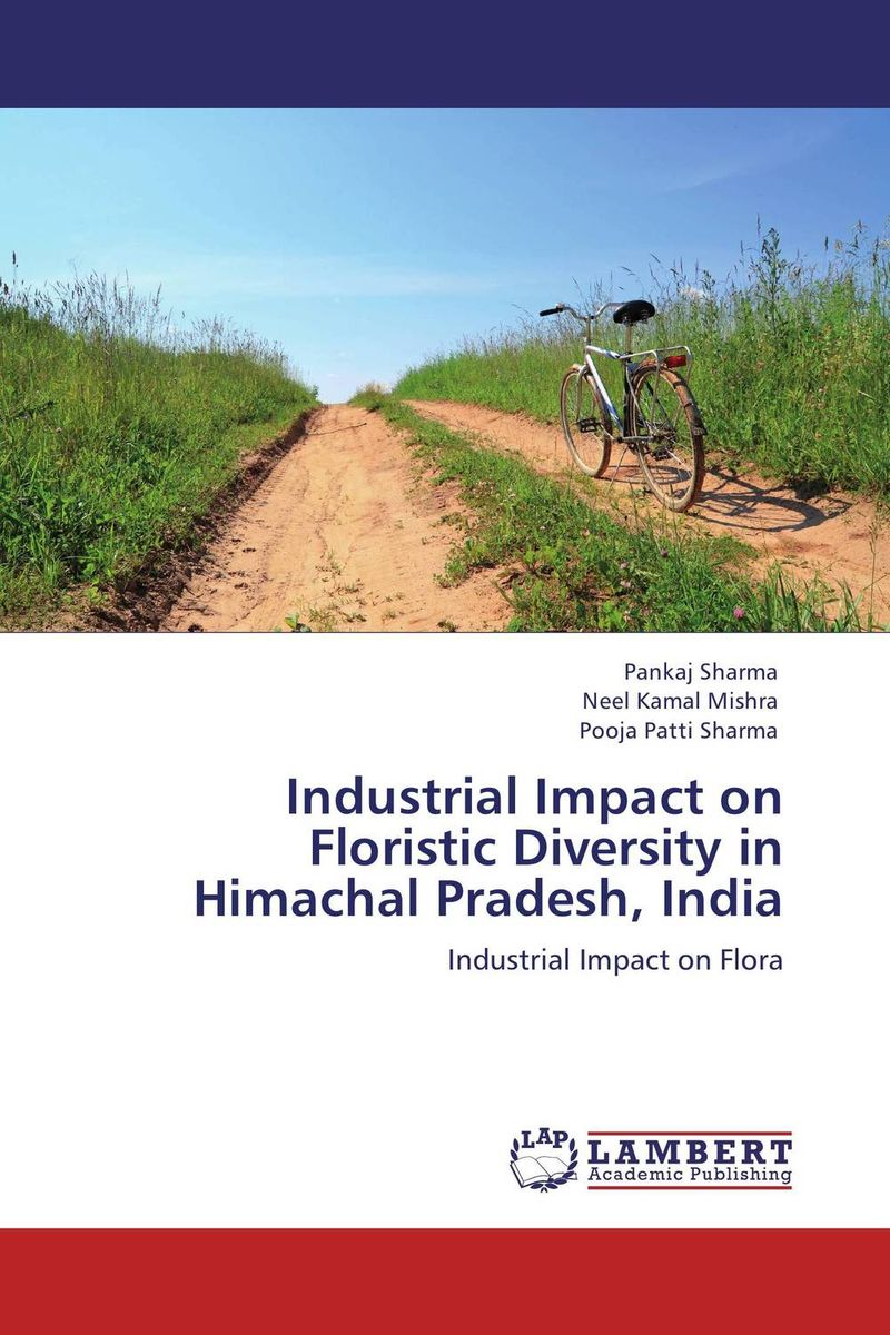 Industrial Impact on...