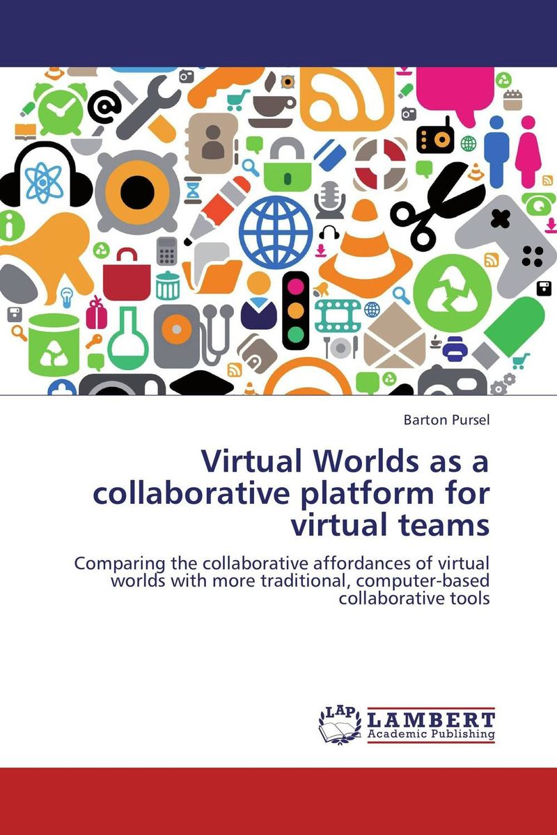 Virtual Worlds as a collaborative platform for virtual teams joe celko s thinking in sets auxiliary temporal and virtual tablesin sql