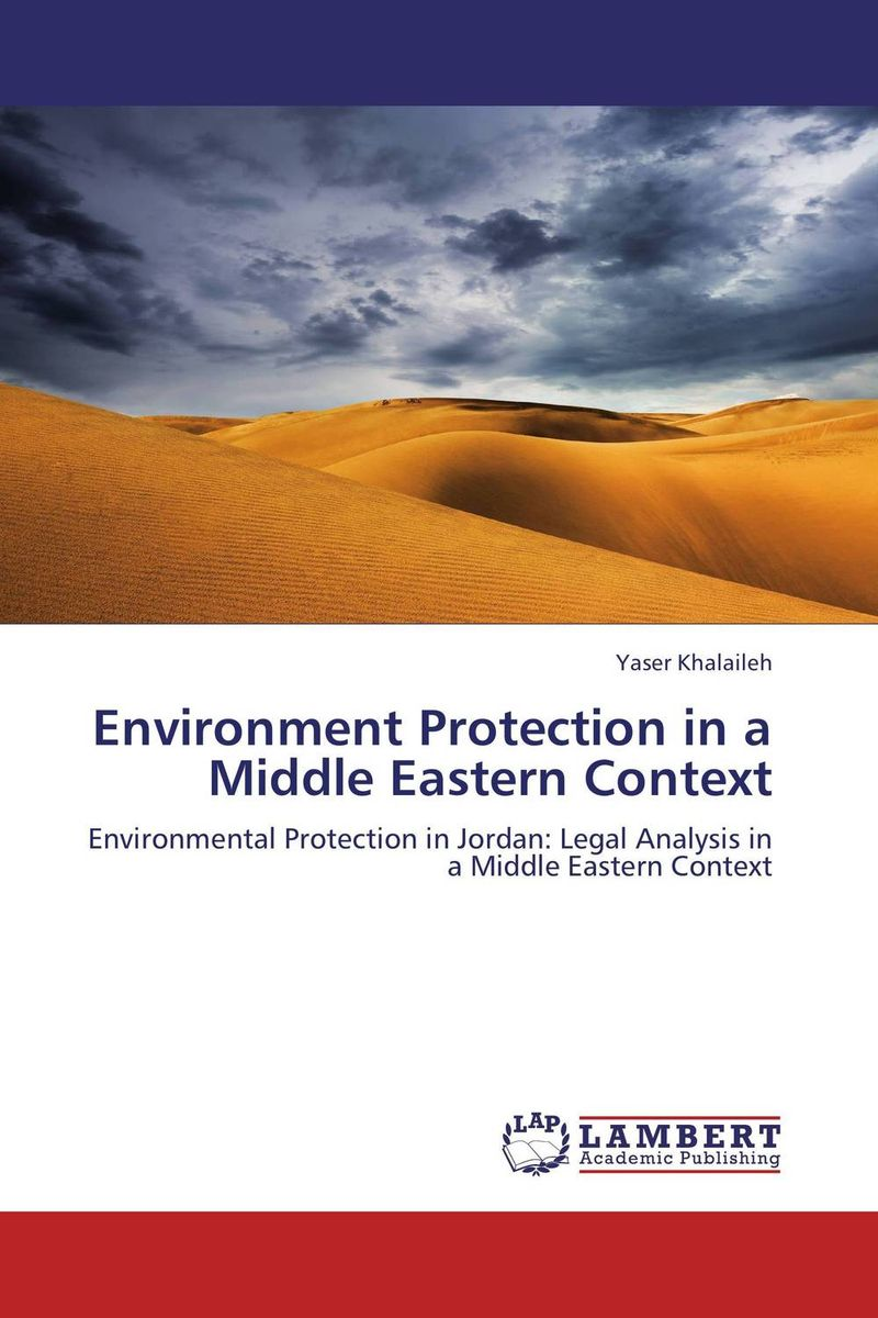 Environment Protection in a Middle Eastern Context christianity and hellenism in the fifth–century greek east – theodoret s apologetics against the greeks in context