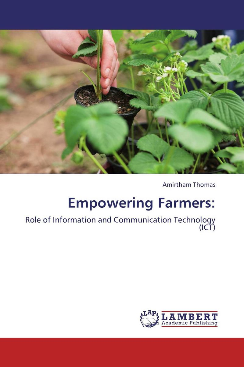 Empowering Farmers: pastoralism and agriculture pennar basin india