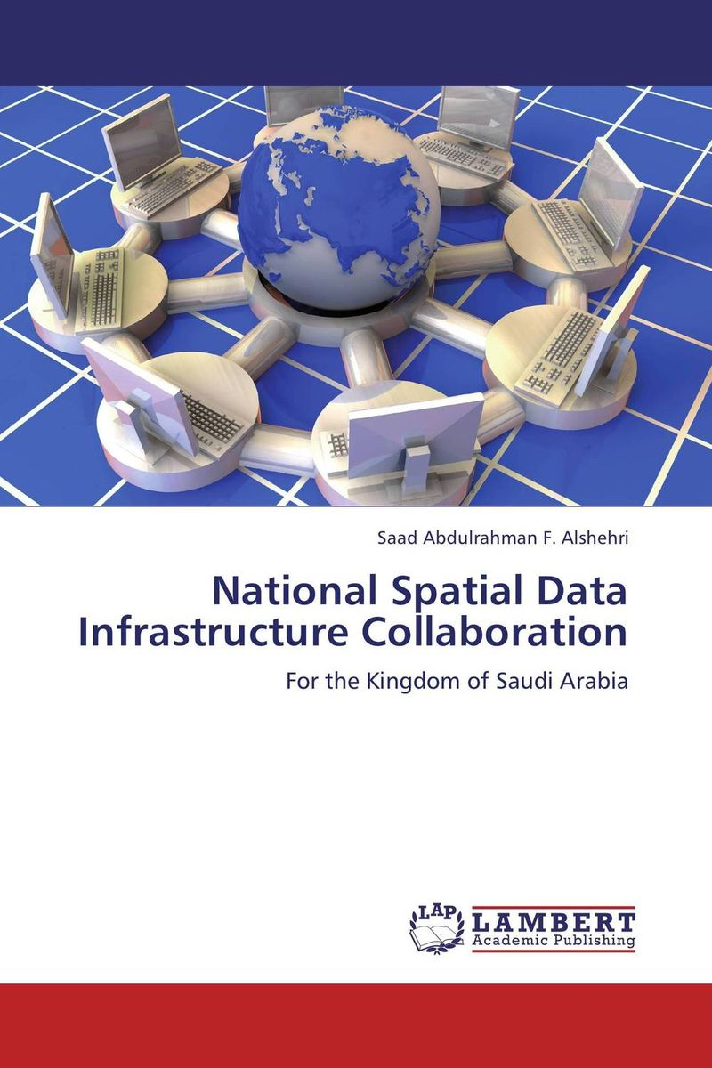National Spatial Data Infrastructure Collaboration