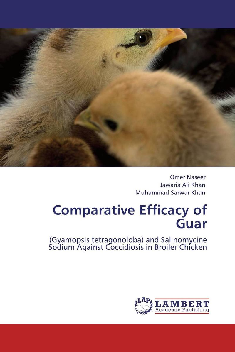 Comparative Efficacy of Guar eggs incubator chickens ducks poultry incubator automatically turn eggs poultry incubation