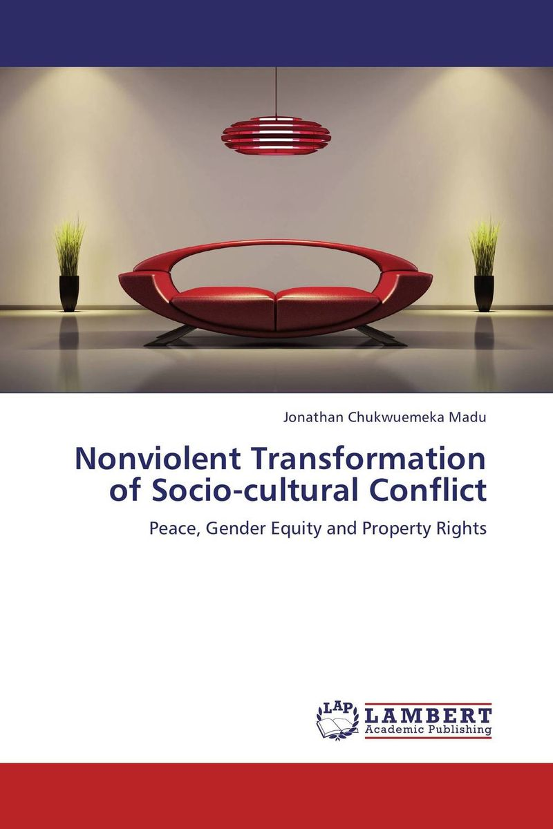 Nonviolent Transformation of Socio-cultural Conflict fields in vision television sport and cultural transformation communication and society