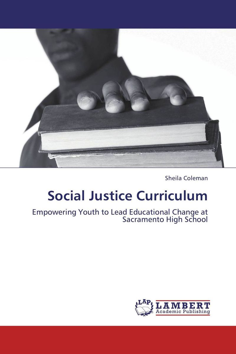 Social Justice Curriculum peter semmelhack social machines how to develop connected products that change customers lives