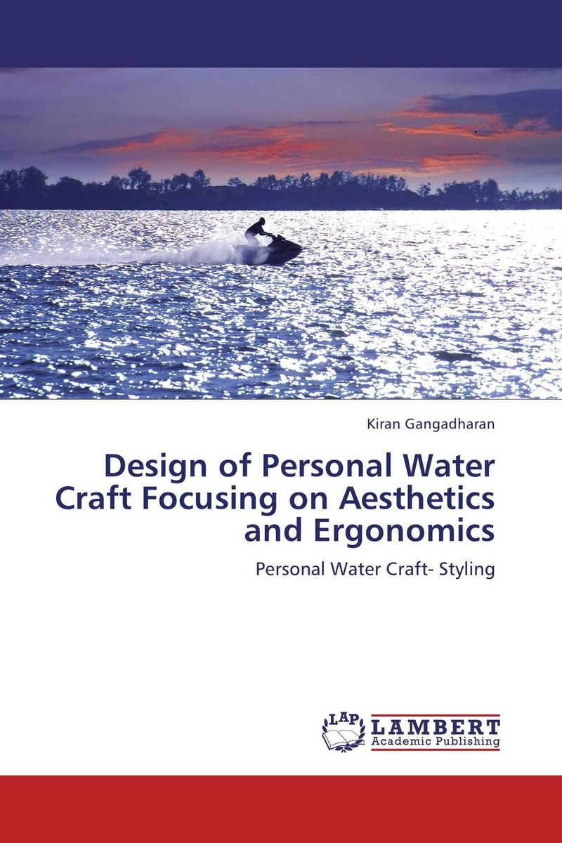 Design of Personal Water Craft Focusing on Aesthetics and Ergonomics critical success criteria for public housing project delivery in ghana