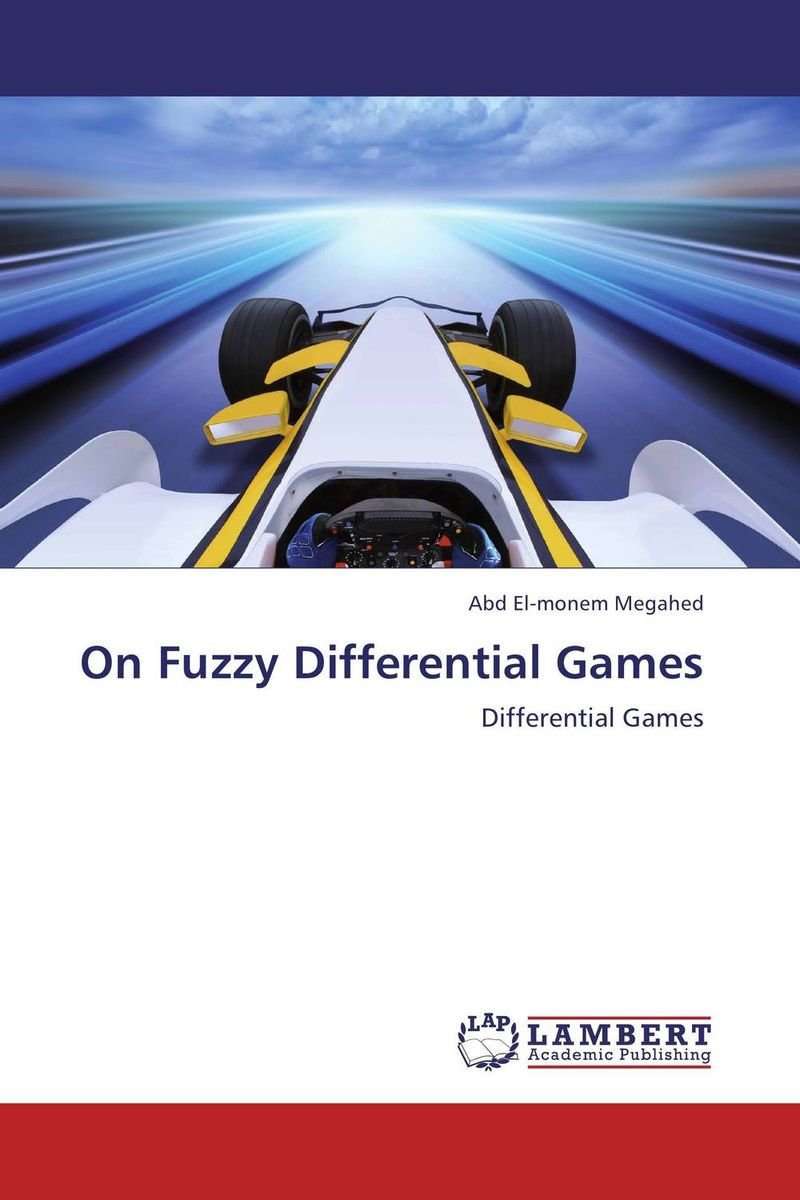 On Fuzzy Differential Games recent trends for solving fuzzy multi objective programming problems