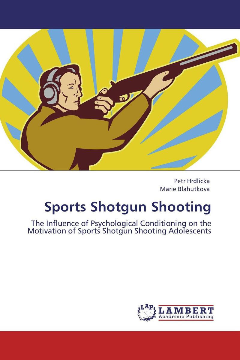 Sports Shotgun Shooting epilepsy in children psychological concerns