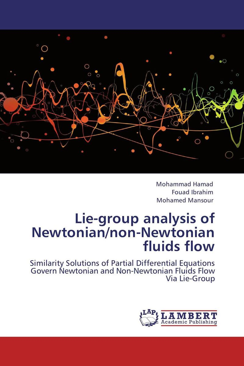 Lie-group analysis of Newtonian/non-Newtonian fluids flow collocation methods for volterra integral and related functional differential equations