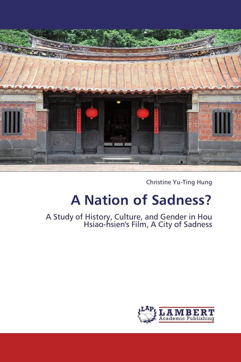 A Nation of Sadness? history of progress of education in madras city 1854 1947