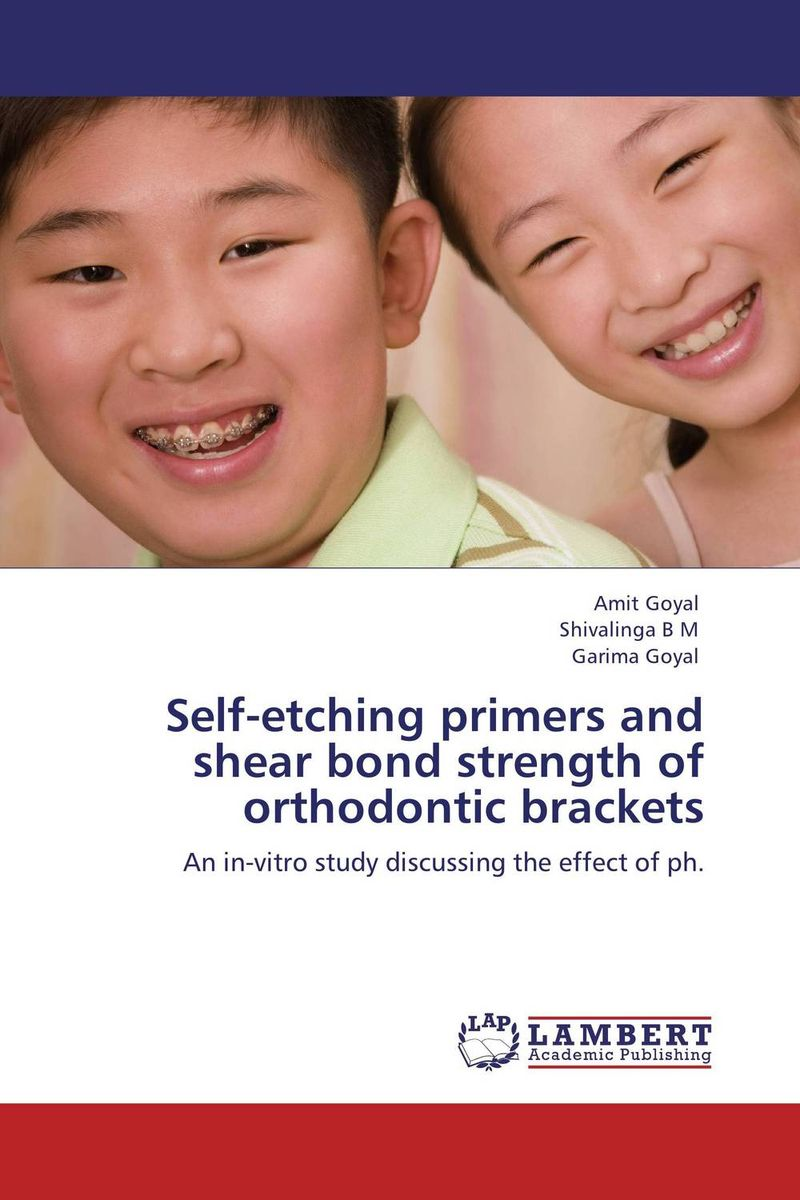 Self-etching primers and shear bond strength of orthodontic brackets treatment effects on microtensile bond strength of repaired composite