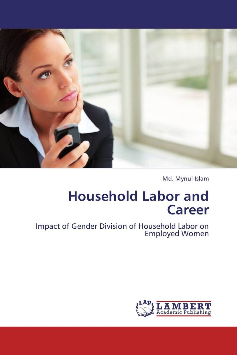 Household Labor and Career