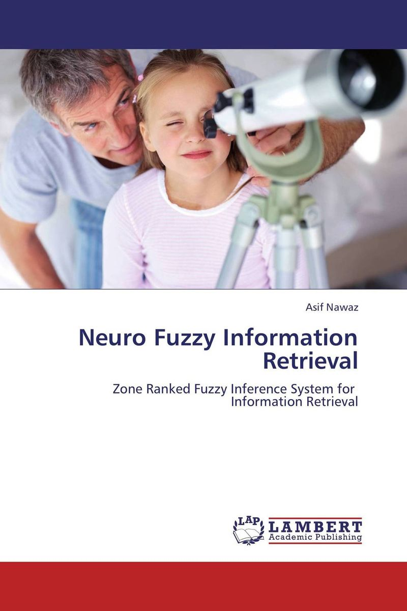 Neuro Fuzzy Information Retrieval aygun nusrat alasgarova financial risk forecasting using neuro fuzzy approach