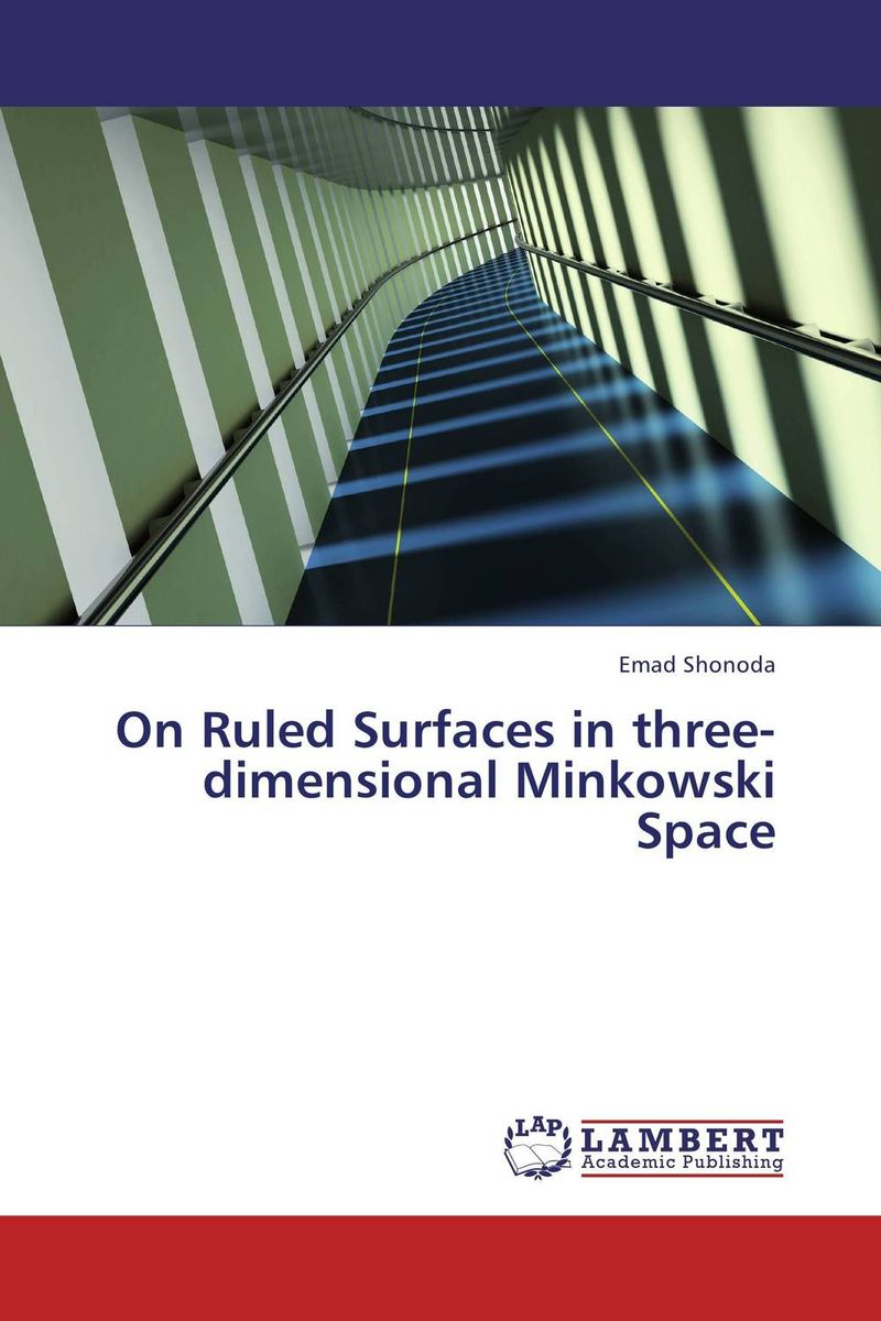 On Ruled Surfaces in three-dimensional Minkowski Space new a8 3 three frame a8 function of supporting frame 86 outlet switch combination surface box