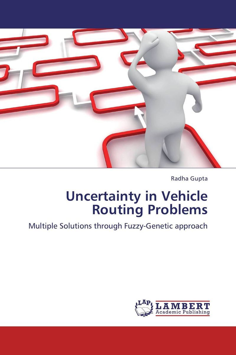 Uncertainty in Vehicle Routing Problems recent trends for solving fuzzy multi objective programming problems