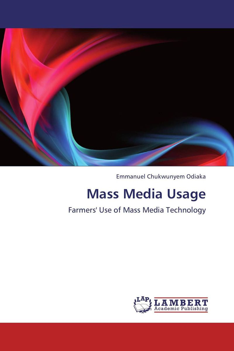 Mass Media Usage shakespeare after mass media [9780312294540]