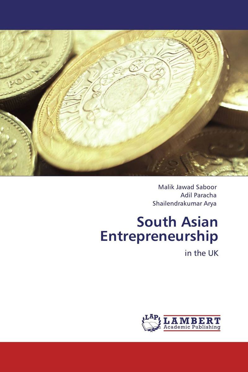 South Asian Entrepreneurship arcade ndoricimpa inflation output growth and their uncertainties in south africa empirical evidence from an asymmetric multivariate garch m model
