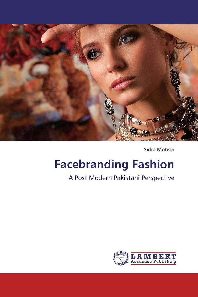Facebranding Fashion linguistic diversity and social justice