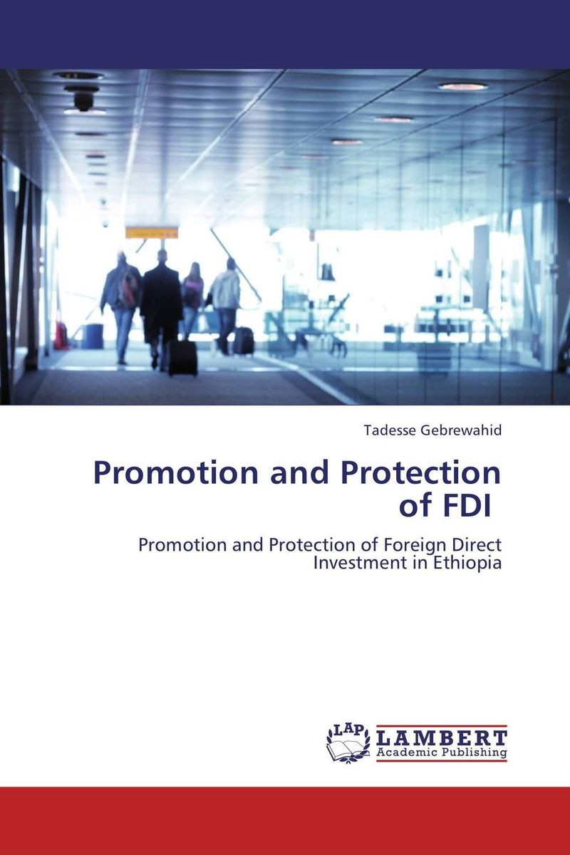 Promotion and Protection of FDI костюм для танца живота society for the promotion of natural hall srl005