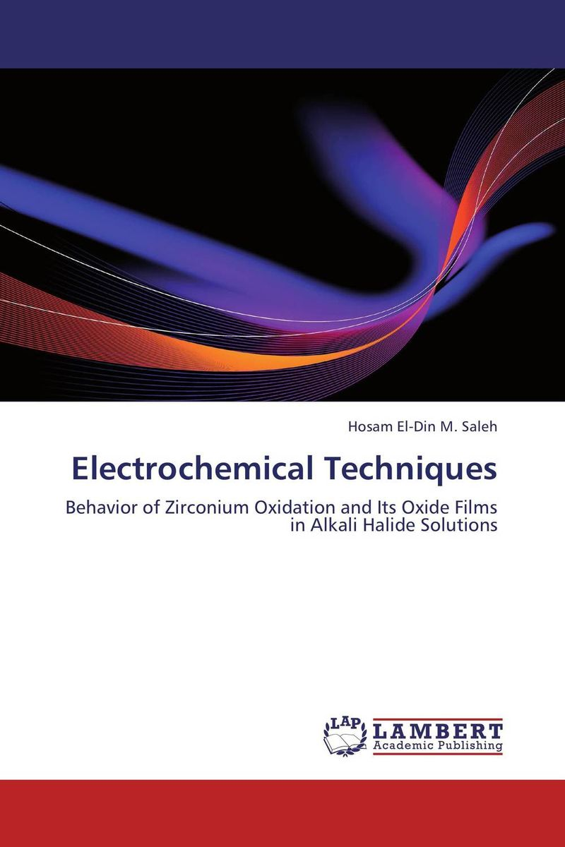Electrochemical Techniques lifetimes of excitons in cuprous oxide