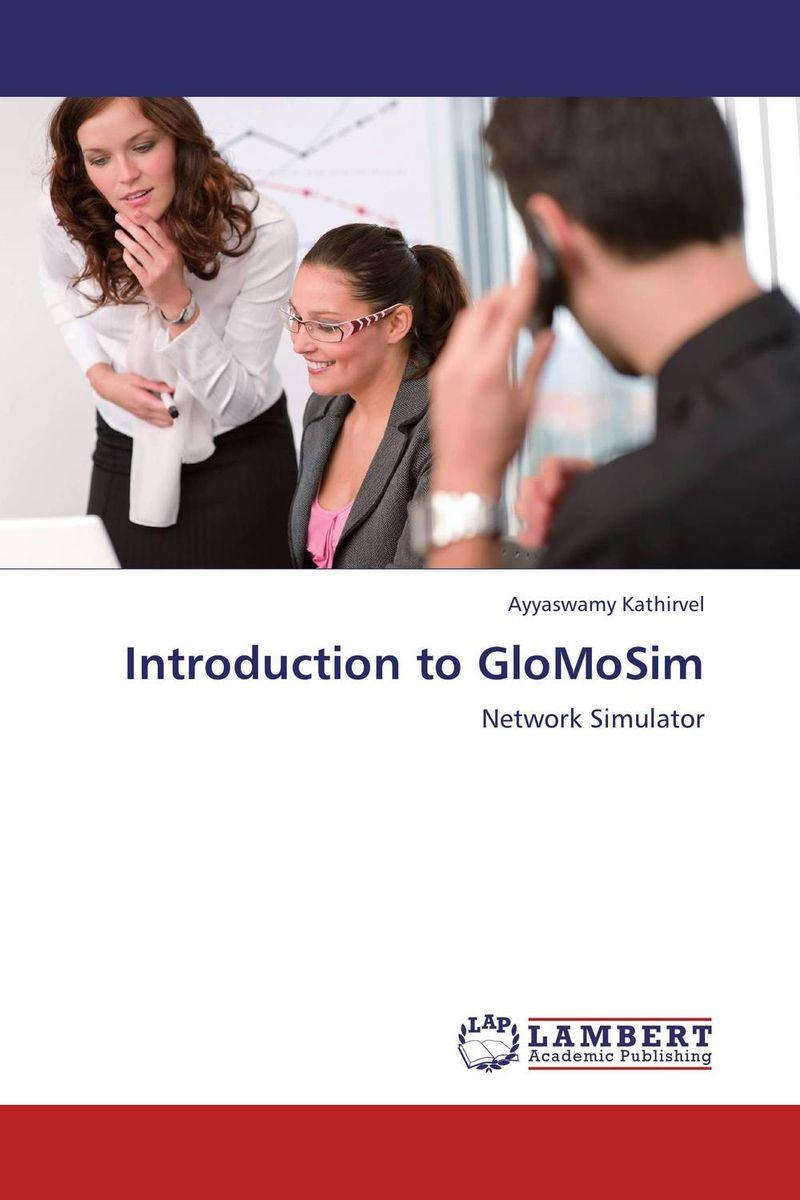 Introduction to GloMoSim ug nx10 0中文版从入门到精通