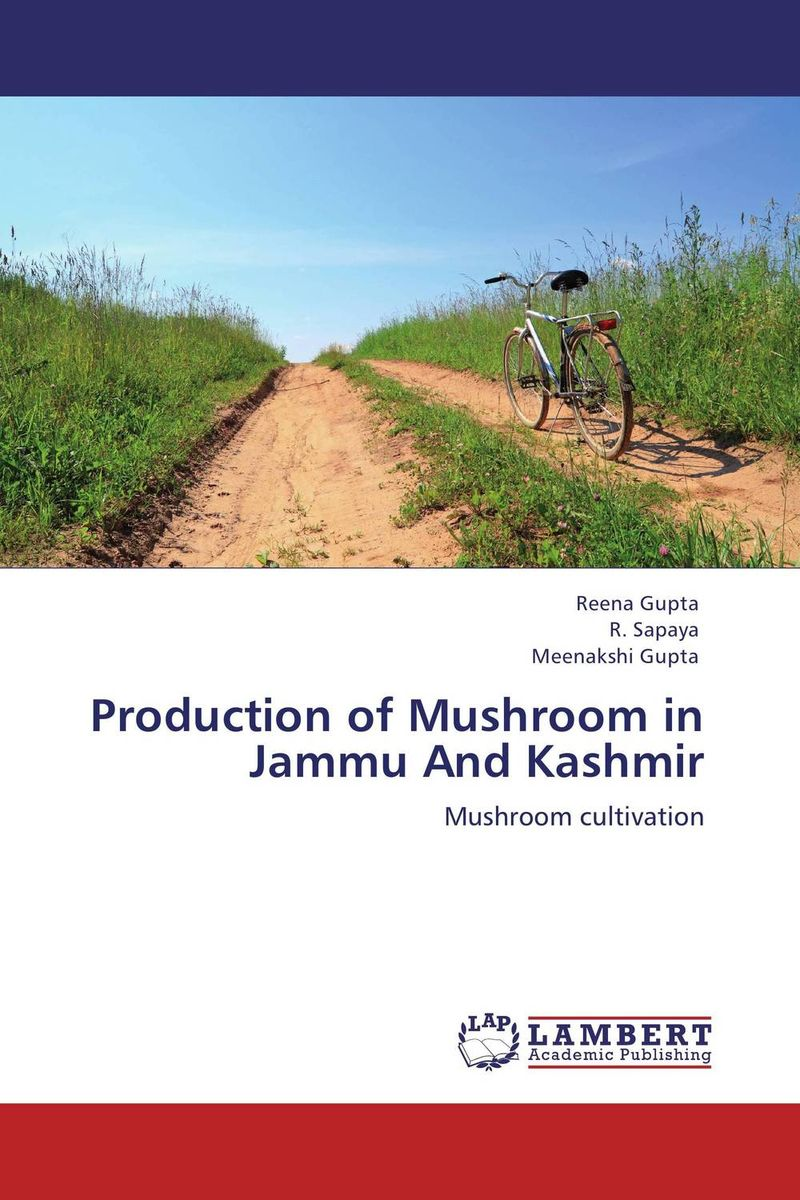 Production of Mushroom in Jammu And Kashmir tuarira mtaita and itai mutukwa mushroom a crop of choice