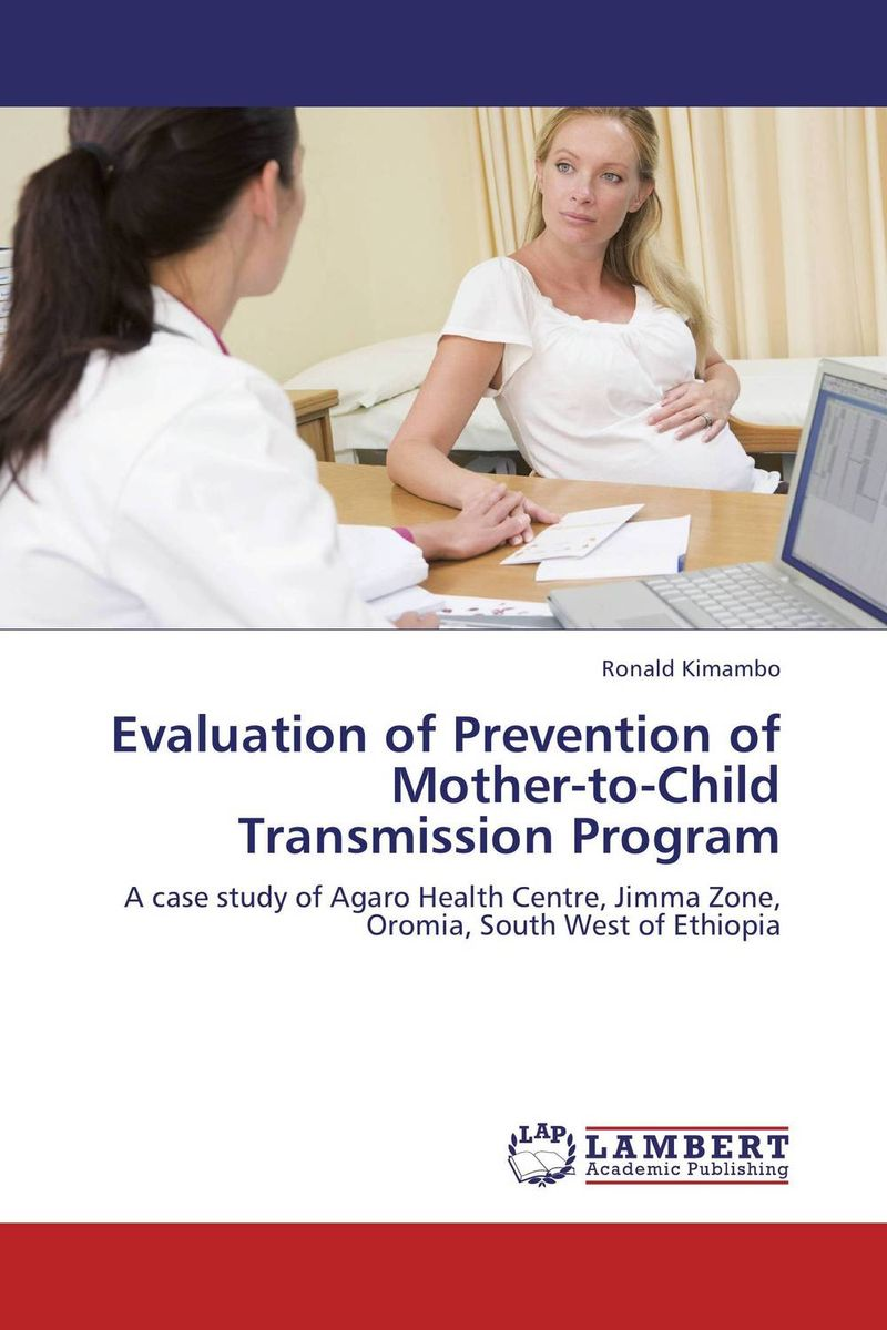 Zakazat.ru: Evaluation of Prevention of Mother-to-Child Transmission Program