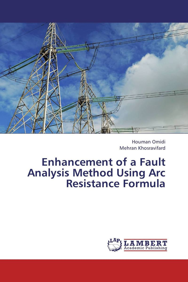 Enhancement of a Fault Analysis Method Using Arc Resistance Formula the destruction of tilted arc – documents