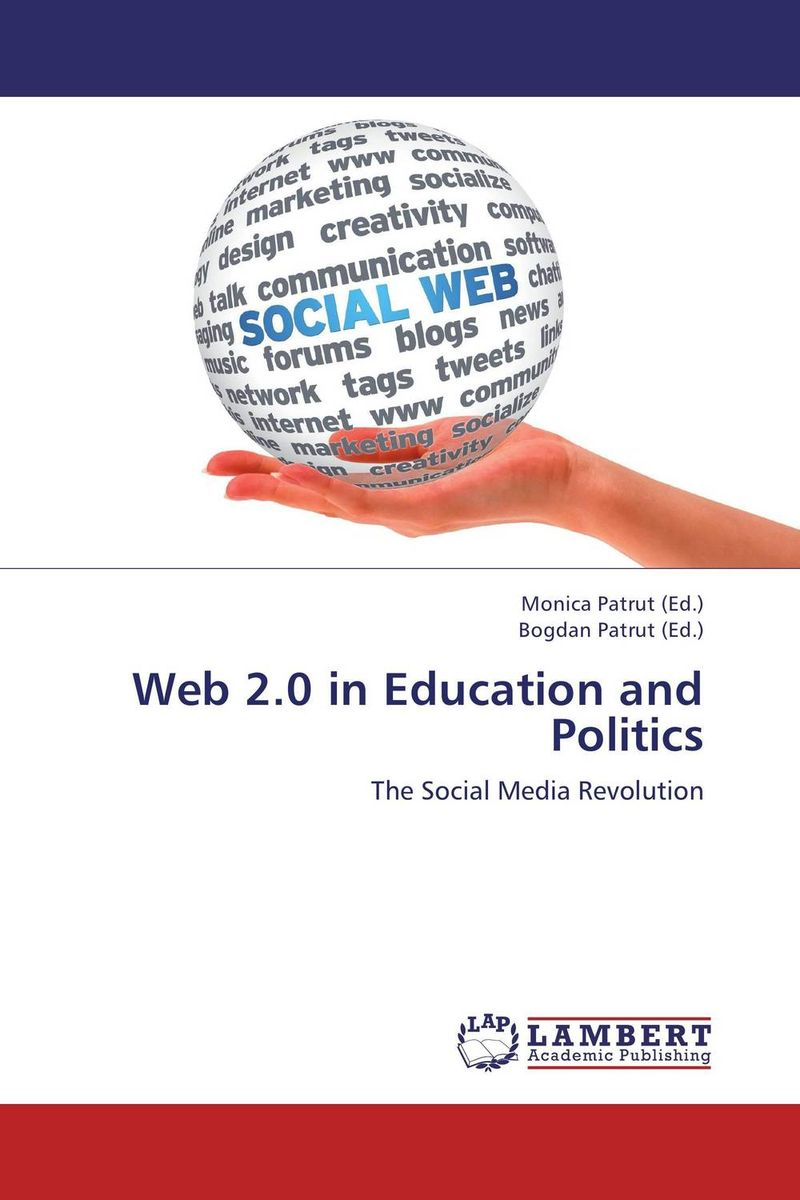 Web 2.0 in Education and Politics relation extraction from web texts with linguistic and web features