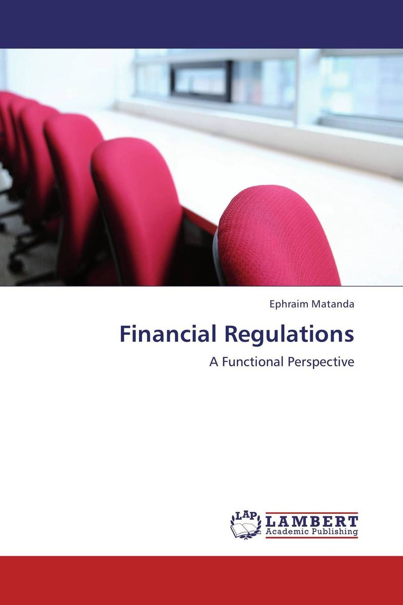 Financial Regulations fisher investments fisher investments on emerging markets
