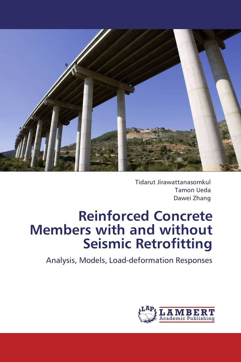 Reinforced Concrete Members with and without Seismic Retrofitting fatigue analysis of asphalt concrete based on crack development