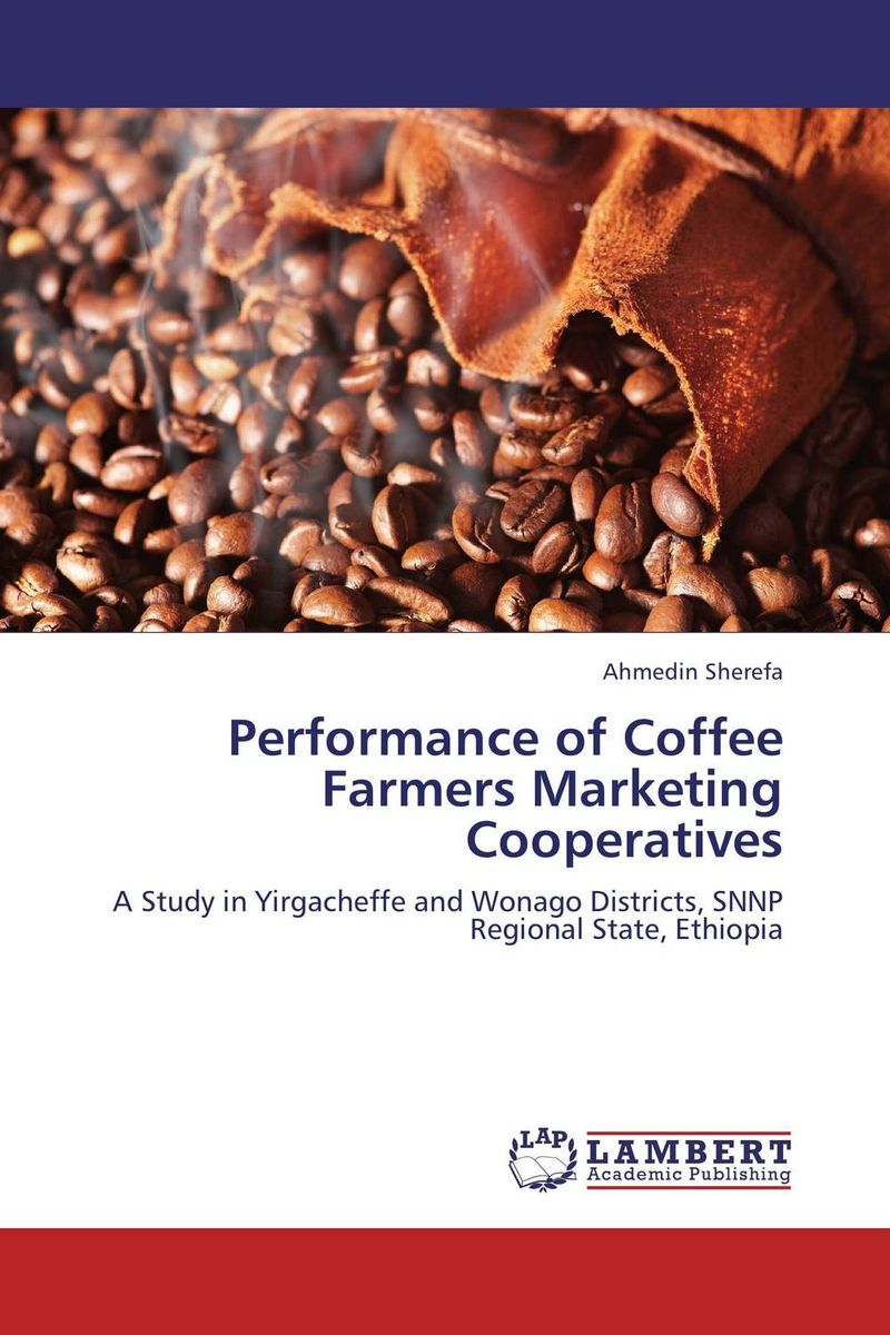 Performance of Coffee Farmers Marketing Cooperatives livestock service delivery by dairy cooperatives