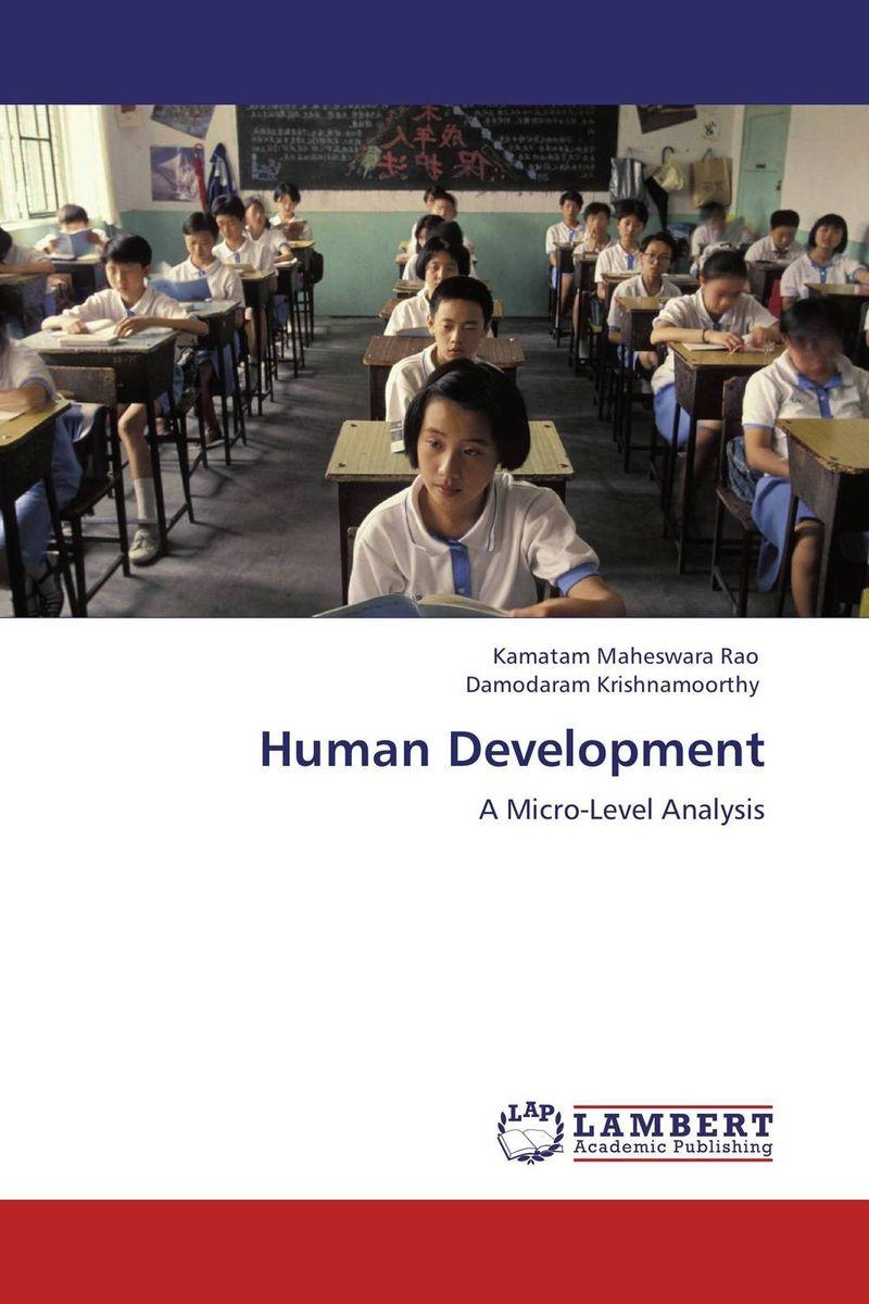 Human Development history of progress of education in madras city 1854 1947