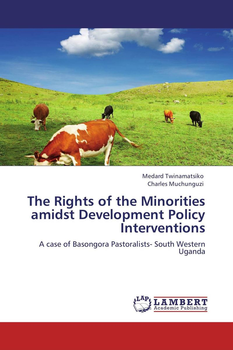 The Rights of the Minorities amidst Development Policy Interventions daikin ftxk50as rxk50a