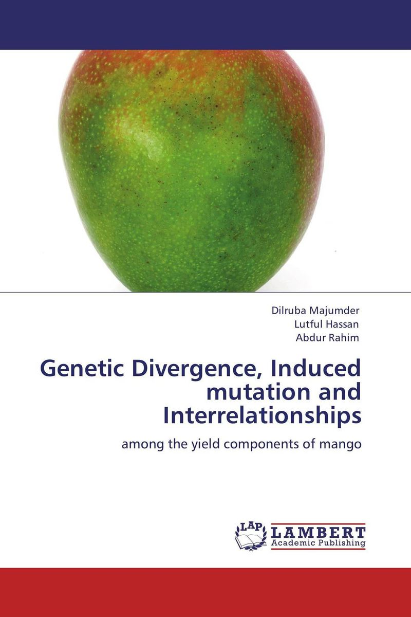 Genetic Divergence, Induced mutation and Interrelationships mukund shiragur d p kumar and venkat rao chrysanthemum genetic divergence