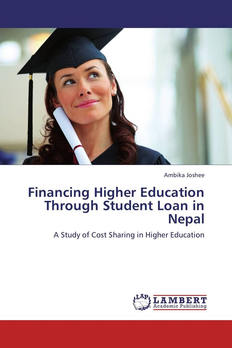 Financing Higher Education Through Student Loan in Nepal admin manage access