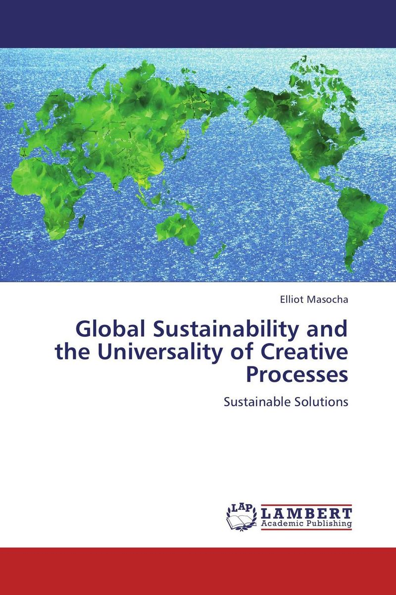 Global Sustainability and the Universality of Creative Processes outreach sustainability and growth of saving and credit cooperatives
