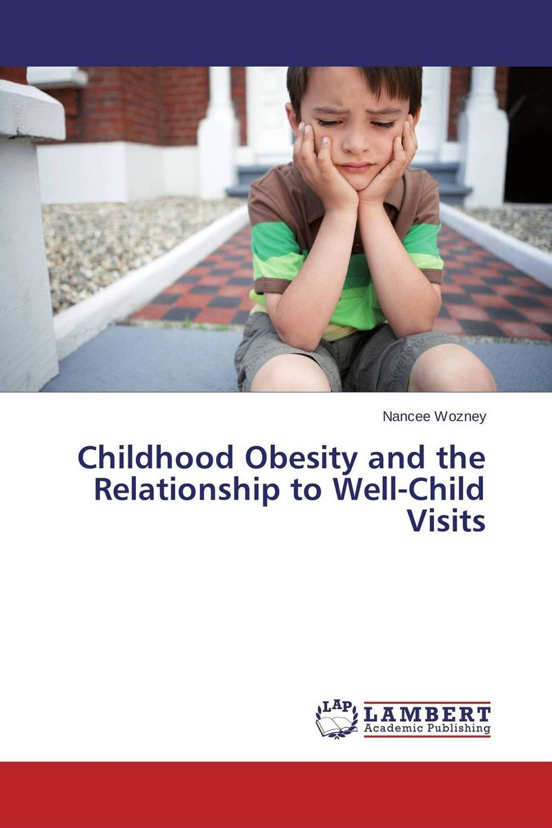 Childhood Obesity and the Relationship to Well-Child Visits hormonal key players for obesity in children with down syndrome