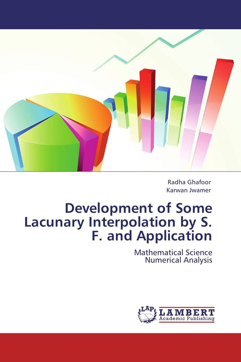 Development of Some Lacunary Interpolation by S. F. and Application ayesha faisal surface visualization using rational bi quadratic spline functions