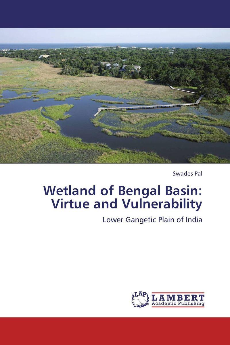 Wetland of Bengal Basin: Virtue and Vulnerability avifaunal diversity of satragachi wetland west bengal india