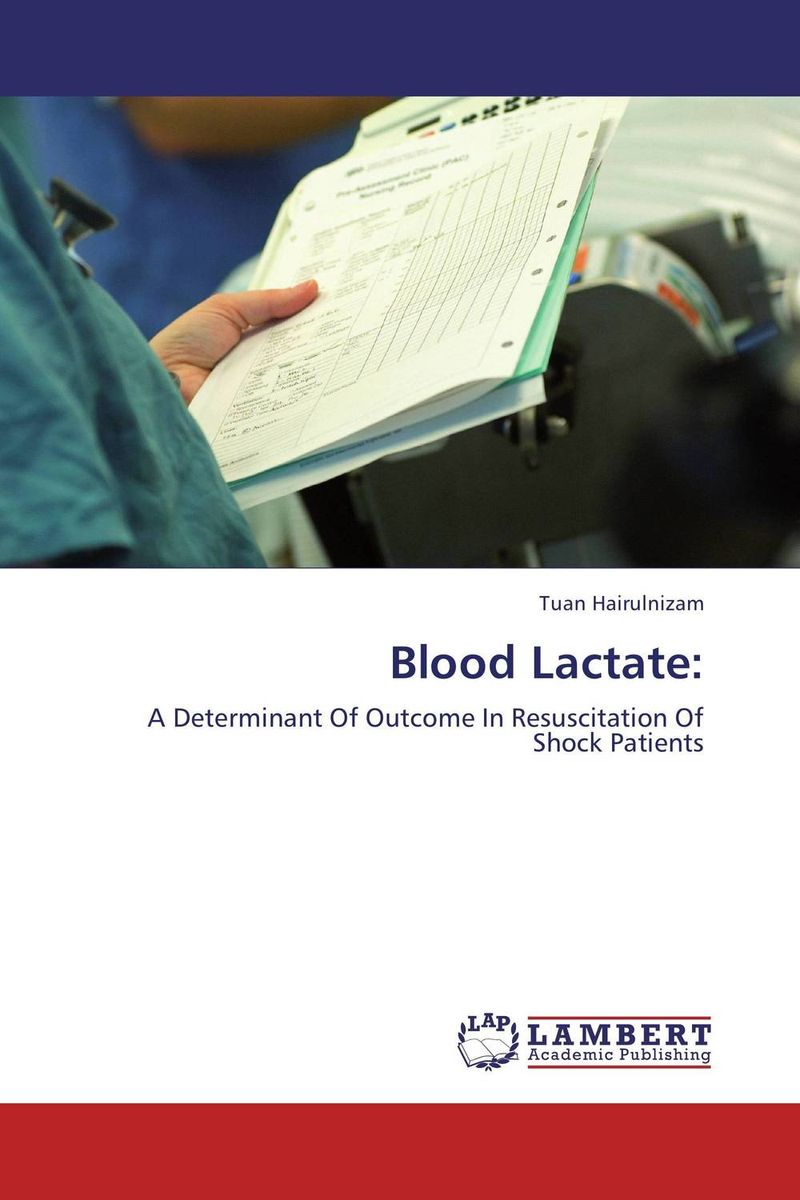 Blood Lactate: handheld new design blood plasma serum protein clinical veterinary urine refractometer built in atc and calibration knob