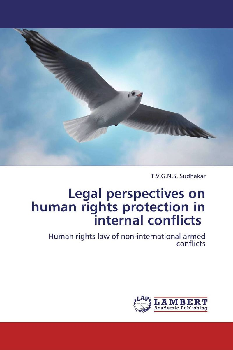 Legal perspectives on human rights protection in internal conflicts the prevalence causes and effects of in law conflicts in zimbabwe