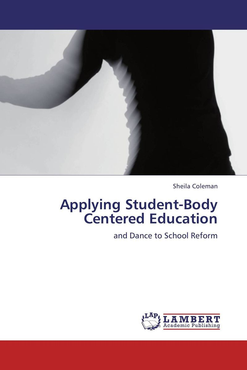 Applying Student-Body Centered Education practical student centered learning facilitation