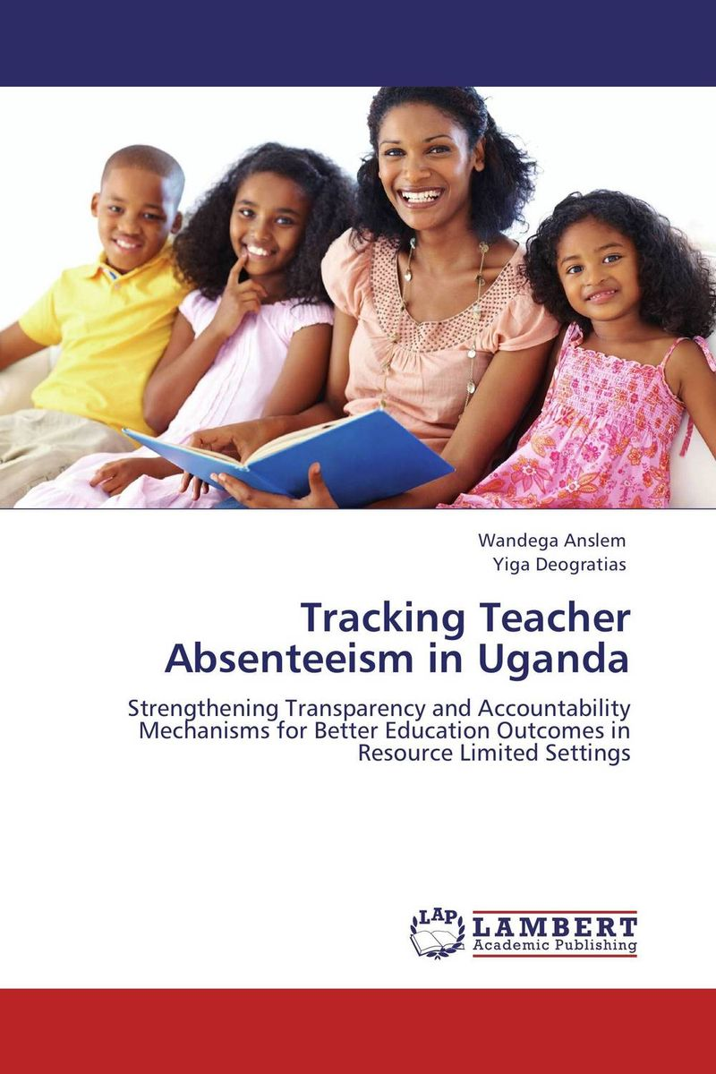 effects of absenteeism The impact of teacher absenteeism on student performance: the case of the cobb county school district a practicum paper submitted in partial fulfillment.