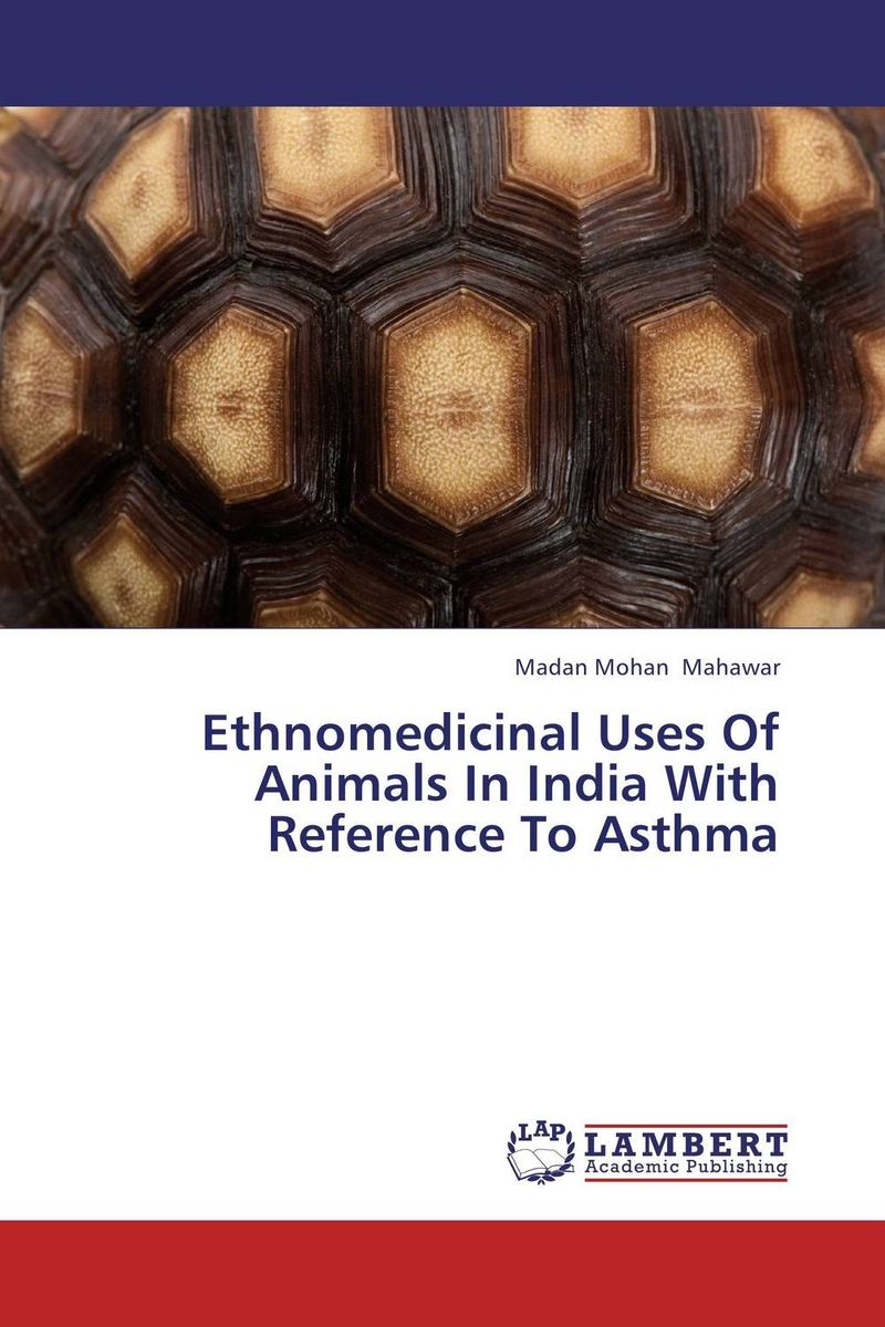 kaili b 7cg red animals Ethnomedicinal Uses Of Animals In India With Reference To Asthma