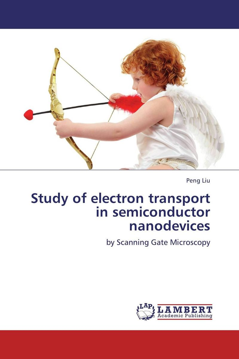 Study of electron transport in semiconductor nanodevices a study of the religio political thought of abdurrahman wahid