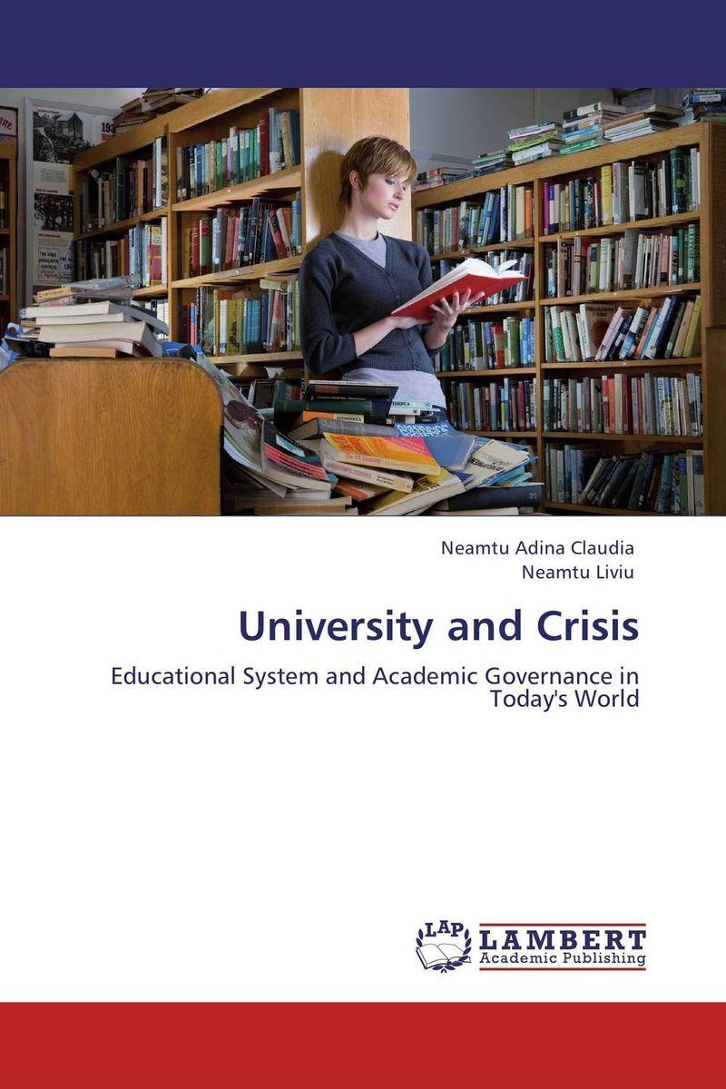 University and Crisis peace education at the national university of rwanda