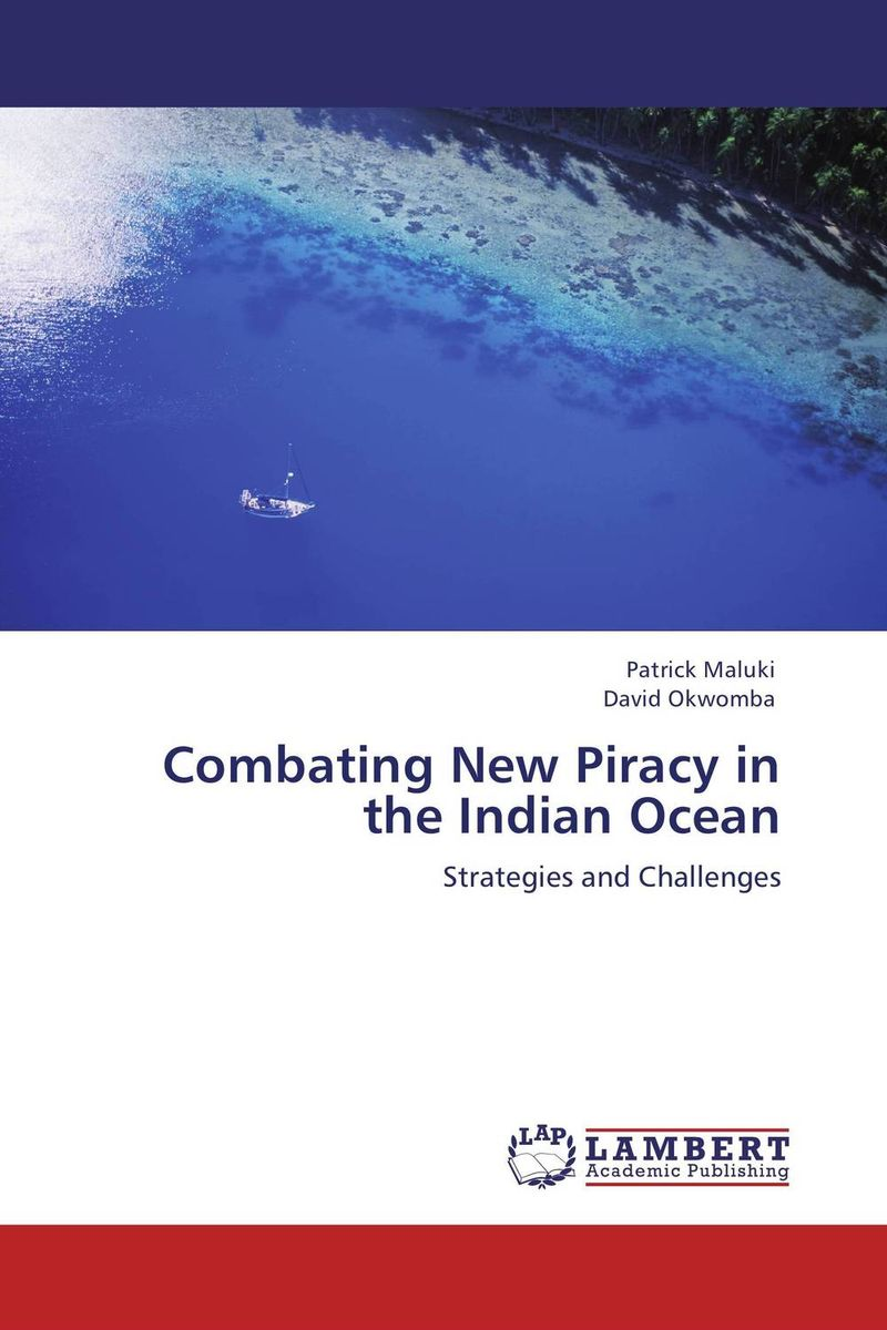Combating New Piracy in the Indian Ocean software piracy exposed