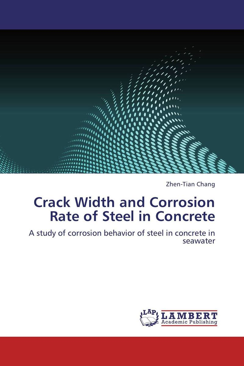 Crack Width and Corrosion Rate of Steel in Concrete arcade ndoricimpa inflation output growth and their uncertainties in south africa empirical evidence from an asymmetric multivariate garch m model